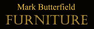 Mark Butterfield Furniture