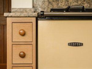 Wood Kitchen portfolio 5