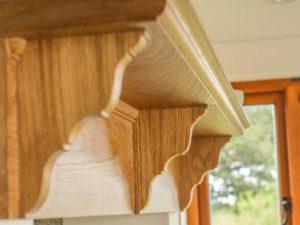 Wood Kitchen portfolio 6