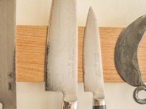 Wood Kitchen portfolio 7