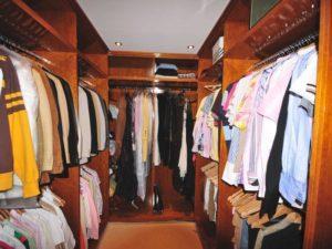 Walk in Wardrobe 4